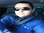 ALESSANDRO CHAVES IMÓVEIS CRECI 3151 PA/AP
