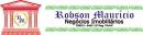 Robson Maurício- Negócios Imobiliários