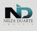 Nilza Duarte Imóveis